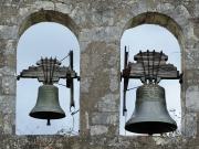 clocher église St Germain