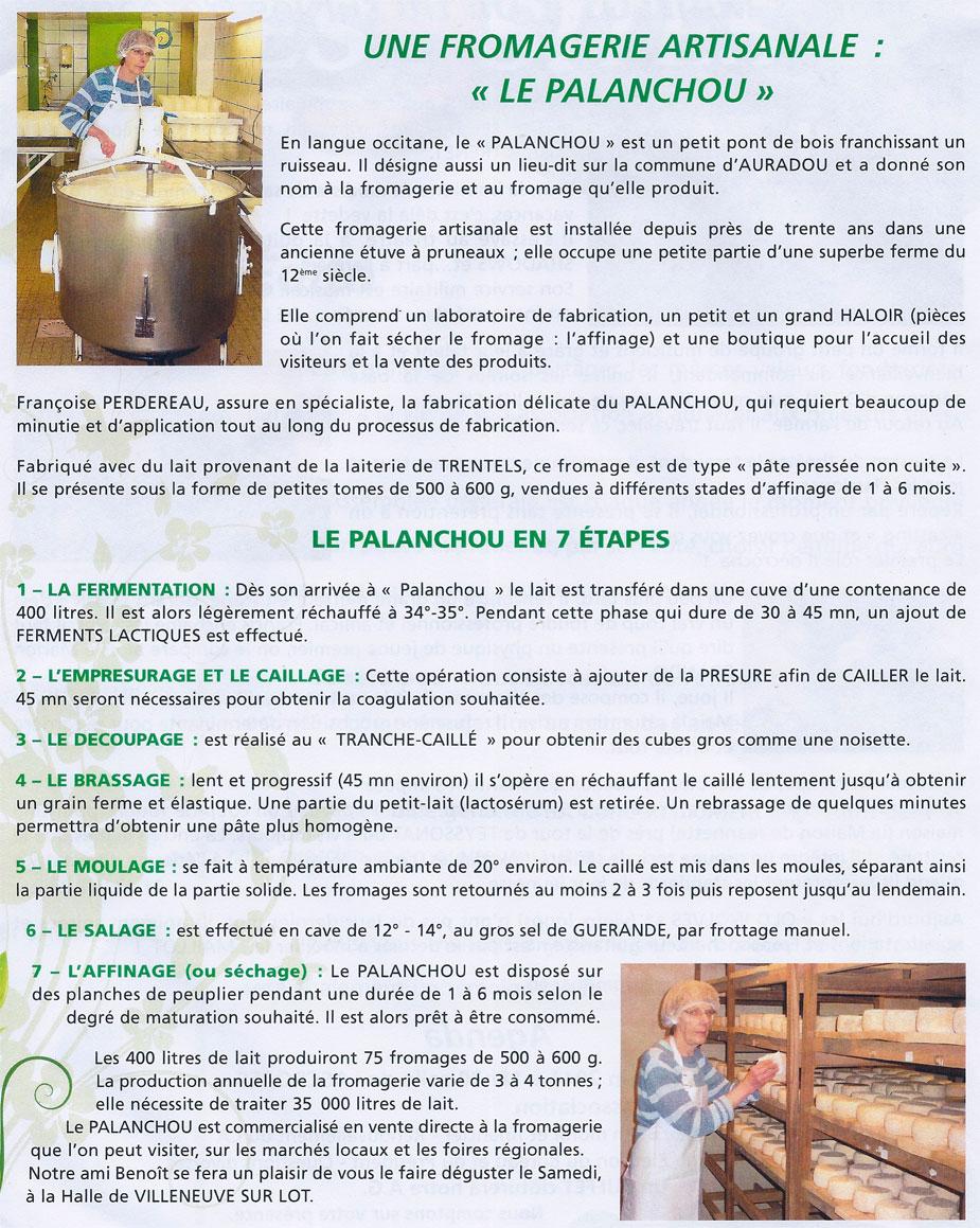 fromagerie-5sites