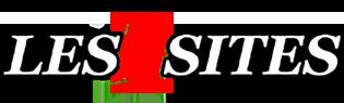 logo-mr-2021-50pc-315x95
