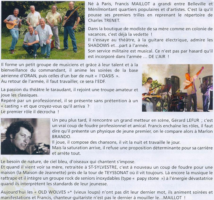 maillot-bulletin-5sites